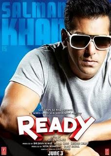 Samlan Khan Ready Hindi Movie Online – Friendsmoo