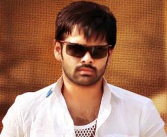 A Small Analysis on Hero Ram Ongole Gitta Movie