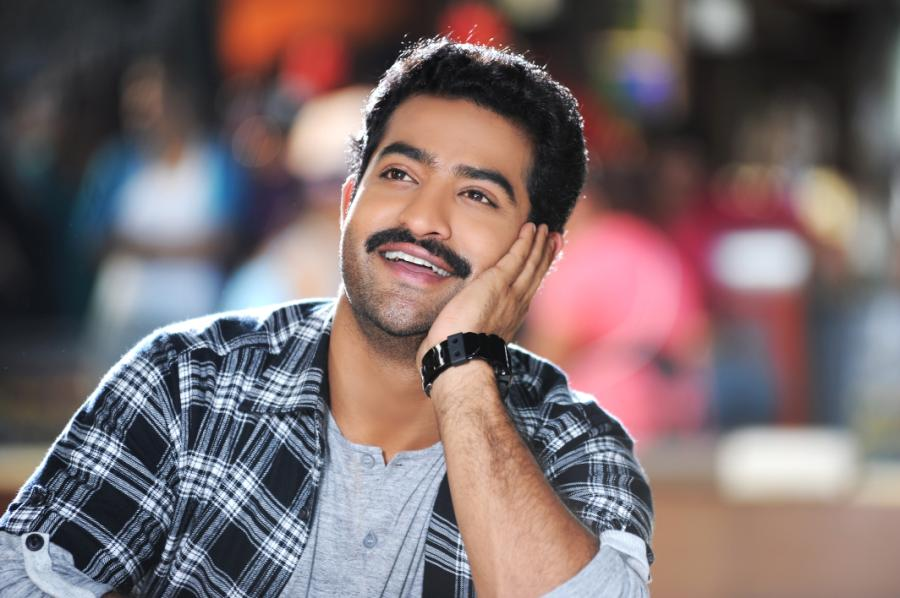 NTR's Rabhasa Gets Ready To Hit Floors on August