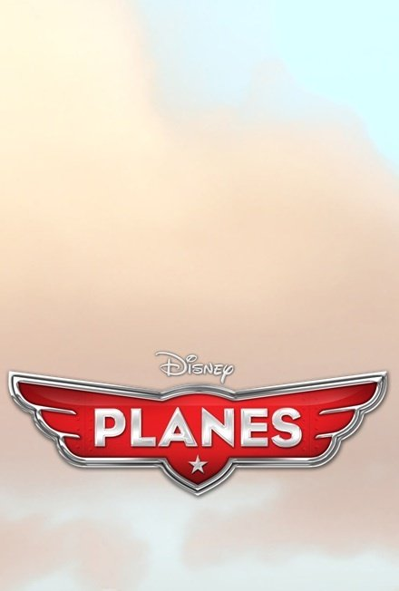 Disney's Planes Movie Trailers