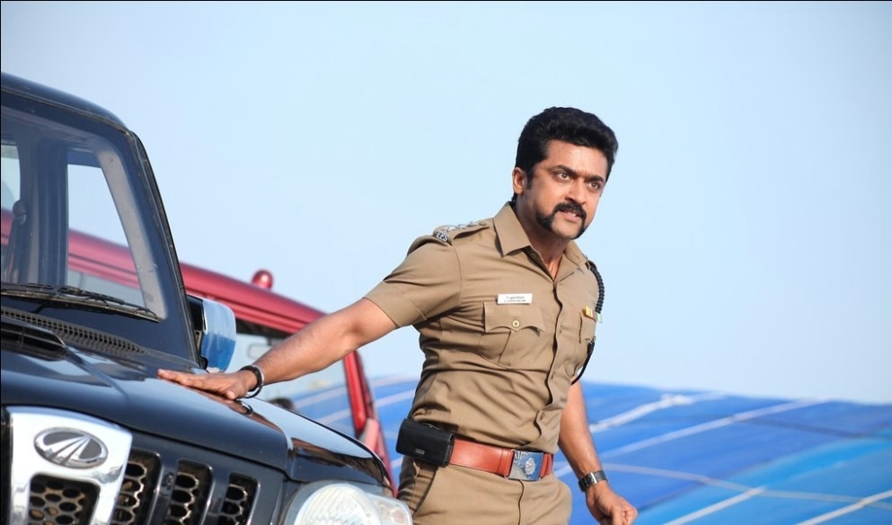 Planning to release Singam 2 on July 5.