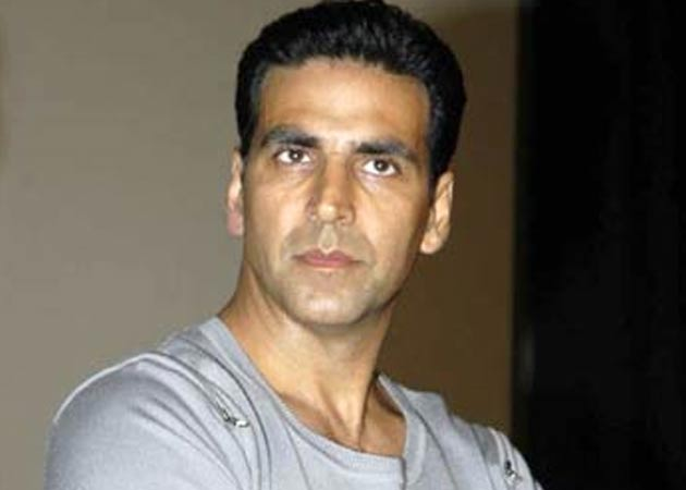 Akshay Kumar to work with a dog in his Upcoming Movie
