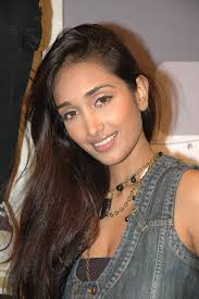 New Facebook page launched to get justice for Jiah Khan.