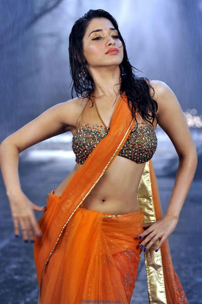 Top 20 South Indian Film Actress 2013