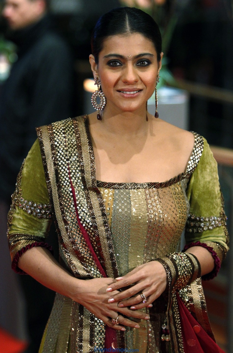 Bollywood cool and beautiful actress KAJOL is coming back to bollywood industry…