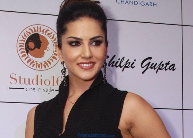 Sunny Leone will be seen in future Television serials