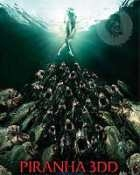 "MATT BUSHELL'S NEW MOVIE ""Piranha 3D"""