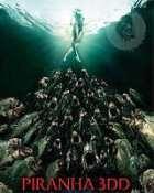 """MATT BUSHELL'S NEW MOVIE""""Piranha 3DD """""""