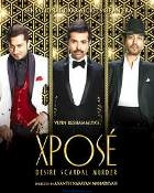 "HIMESH RASHAMMIYA AND IRFAN KHAN ACTED NEW FILM""The Xpose """