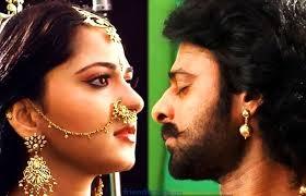 Epic movie 'Baahubali' is in trouble