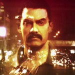 Talaash' and the two new rumours!
