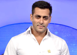 Salman Khan US trip for Medical Checkup has been postponed