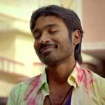 Banarasiya Song – Raanjhanaa ft. Dhanush & Sonam Kapoor