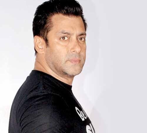 Salman Khan to host 'Bigg Boss' again?