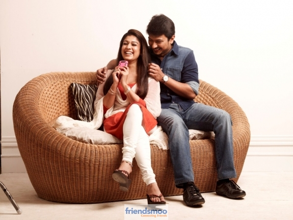 Idhu Kathirvelan Kadhal Movie Latest Stills
