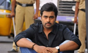 Nara Rohit Shankara Movie Stills (2)