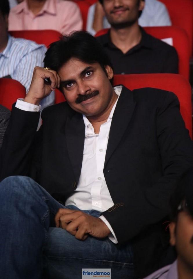 Attarintiki Daredi HD Theatrical Trailer — Pawan Kalyan,Samantha,Pranitha & Trivikram
