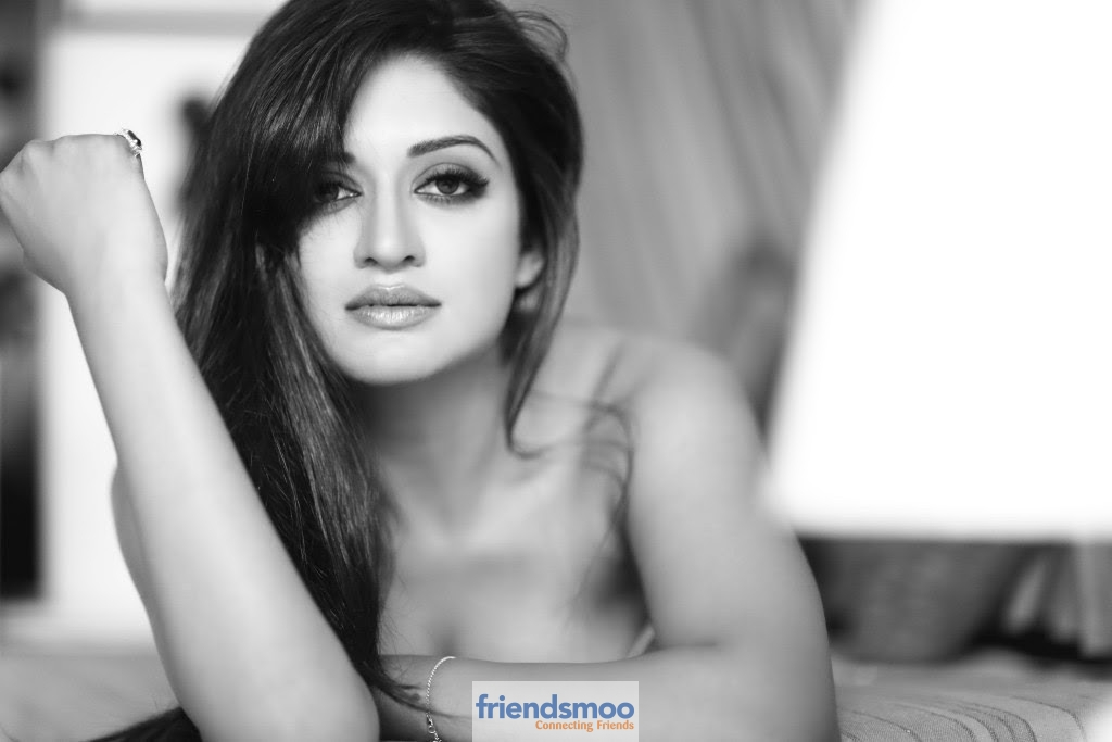 Vimala Raman Latest Hot Photoshoot Pics