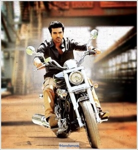 Yevadu Movie Latest Stills-Friendsmoo (1)