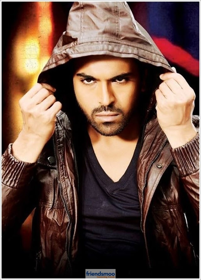 "Yevadu Coming as ""Yaar Ivan"" In Tamil"