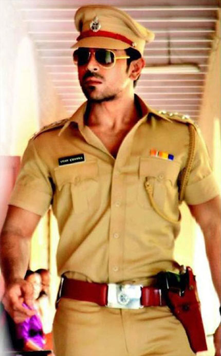 Zanjeer Telugu Title Not Yet Confirmed?
