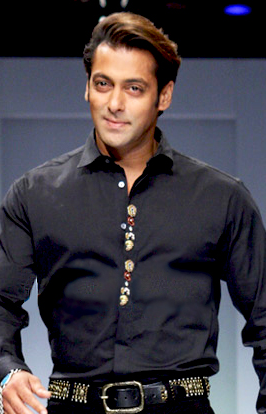 Salman Khan started a website on his legal cases