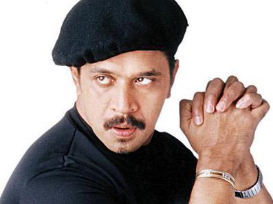 Arjun going to begins Jai Hind 2