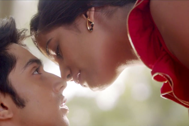 Tera Nasha Song Uncensored | Nasha | Poonam Pandey