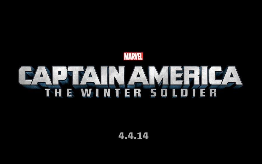 Captain America: The Winter Soldier (2014) Stills