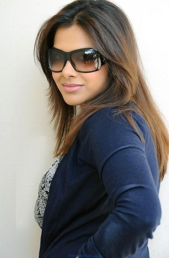 Sandhya Latest Photos