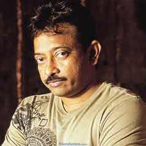 Ram Gopal Varma's new movie on Sunanda Pushkar