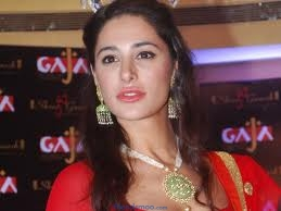Nargis will be seen in Hollywood film soon
