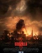 "AARON TAYLOR JOHNSON'S NEW ENGLISH FILM""Godzilla 2014  """