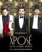 "HIMESH RASHAMMIYA AND IRFAN KHAN ACTED NEW FILM""The Xpose """