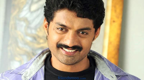 Kalyan Ram's Pataas Movie to hit the Theaters on Jan 23rd
