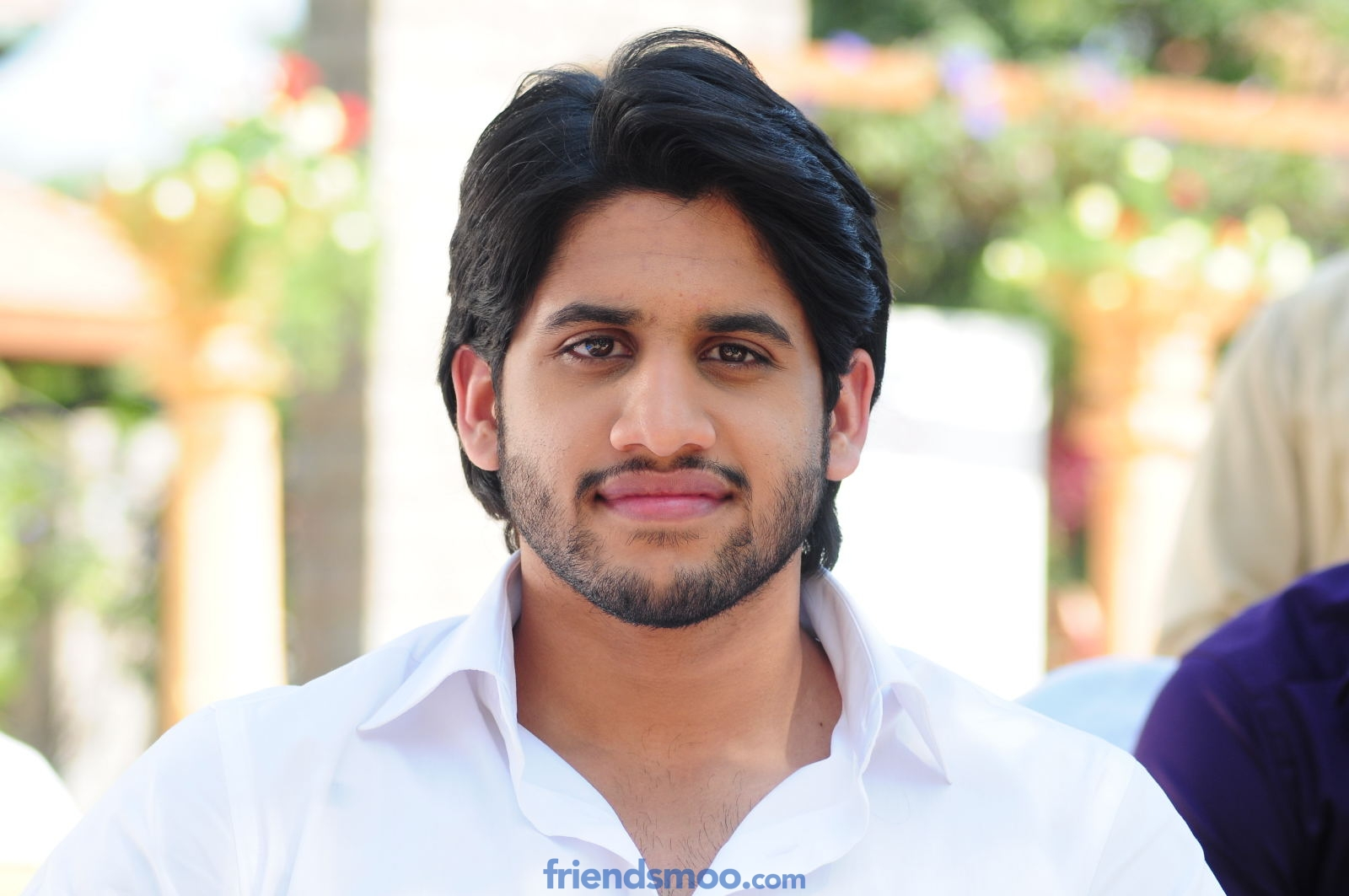 Naga Chaitanya's Dochay releasing on March 20th