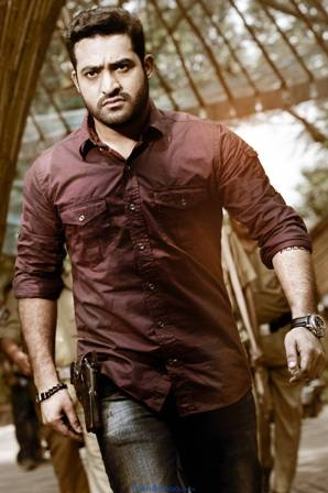 NTR's New Movie Shooting from March 5th
