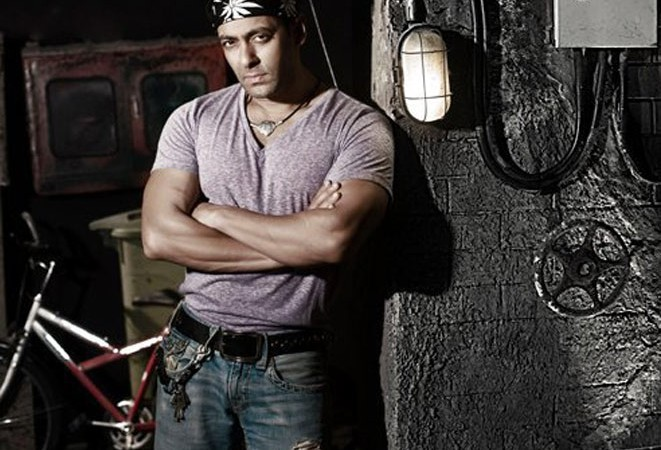 Hit-and-run case: The countdown begins for Salman