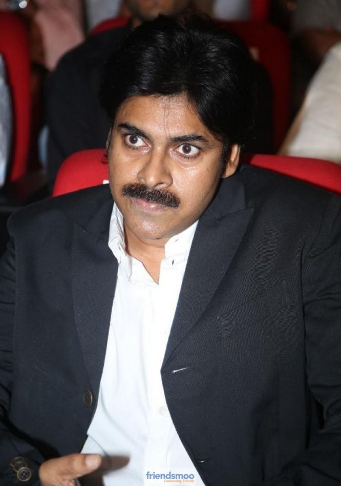 Pawan Kalyan Gabbar Singh 2 Opening on Aug 19