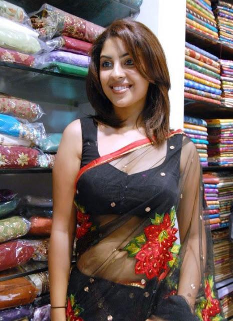 Richa Gangopadhyay Hot Unseen Pic